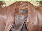 Мужская одежда Куртки, цена 8 000 рублей, Фото