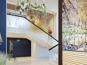 Квартиры,  Москва Коломенская, цена 16 400 000 рублей, Фото