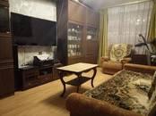 Квартиры,  Московская область Жуковский, цена 4 095 000 рублей, Фото