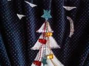 Женская одежда Вечерние, бальные платья, цена 990 рублей, Фото