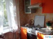 Квартиры,  Санкт-Петербург Академическая, цена 3 600 000 рублей, Фото