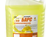 Другое... Масла, химия, отработка, цена 320 рублей, Фото
