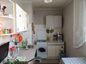 Квартиры,  Санкт-Петербург Купчино, цена 4 500 000 рублей, Фото