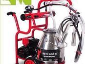 Животноводство Оборудование для  молочных производств, цена 23 770 рублей, Фото
