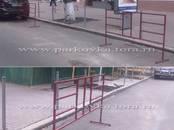 Оборудование, производство,  Производства Металлообработка, цена 4 800 рублей, Фото