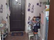 Квартиры,  Свердловскаяобласть Другое, цена 460 000 рублей, Фото