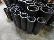 Оборудование, производство,  Производства Производство машин и оборудования, цена 25 890 рублей, Фото