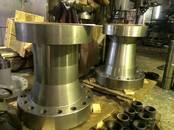 Оборудование, производство,  Производства Металлообработка, цена 116 900 рублей, Фото