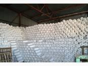 Оборудование, производство,  Хранение, упаковка, учет Упаковочное оборудование, цена 145 рублей, Фото