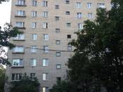 Квартиры,  Санкт-Петербург Проспект ветеранов, цена 3 700 000 рублей, Фото