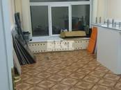 Офисы,  Москва Таганская, цена 237 500 рублей/мес., Фото