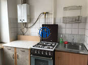 Квартиры,  Московская область Люберцы, цена 20 000 рублей/мес., Фото