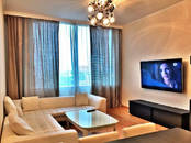 Квартиры,  Москва Киевская, цена 165 000 рублей/мес., Фото