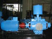 Оборудование, производство,  Производства Химическое производство, цена 100 000 рублей, Фото