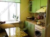 Квартиры,  Московская область Ногинский район, цена 2 900 000 рублей, Фото
