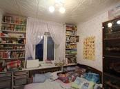Квартиры,  Московская область Жуковский, цена 2 950 000 рублей, Фото