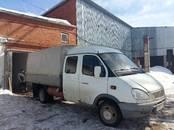 Грузовики, цена 265 000 рублей, Фото