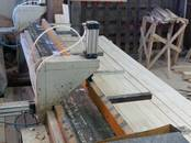 Оборудование, производство,  Производства Деревообработка, цена 150 000 рублей, Фото