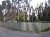 Земля и участки,  Санкт-Петербург Другое, цена 23 500 000 рублей, Фото