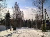 Дачи и огороды,  Псковская область Псков, цена 360 000 рублей, Фото