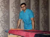 Здоровье, красота,  Массажные услуги Антицеллюлитный массаж, цена 500 рублей, Фото