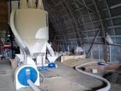 Сельхозтехника,  Измельчители, дробилки, мельницы Измельчители, цена 977 000 рублей, Фото