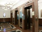 Квартиры,  Москва Щукинская, цена 160 000 рублей/мес., Фото