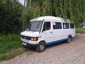Автобусы, цена 200 000 рублей, Фото