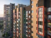 Квартиры,  Московская область Химки, цена 4 151 000 рублей, Фото
