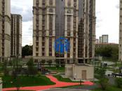 Квартиры,  Москва Измайловская, цена 46 000 000 рублей, Фото