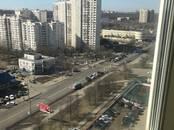 Квартиры,  Москва Юго-Западная, цена 75 000 рублей/мес., Фото
