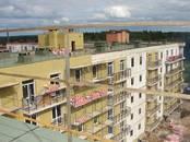 Квартиры,  Ленинградская область Выборгский район, цена 2 095 500 рублей, Фото