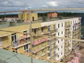 Квартиры,  Ленинградская область Выборгский район, цена 3 380 000 рублей, Фото