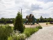 Земля и участки,  Московская область Домодедово, цена 985 250 рублей, Фото