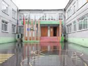 Земля и участки,  Московская область Серпуховский район, цена 1 784 120 рублей, Фото