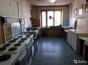 Квартиры,  Московская область Дмитров, цена 950 000 рублей, Фото