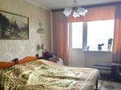 Квартиры,  Московская область Дмитров, цена 4 100 000 рублей, Фото