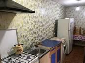 Квартиры,  Краснодарский край Краснодар, цена 1 290 000 рублей, Фото