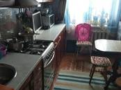 Квартиры,  Московская область Подольск, цена 4 449 000 рублей, Фото