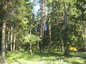 Земля и участки,  Калужская область Другое, цена 1 603 200 рублей, Фото