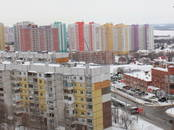 Квартиры,  Самарская область Самара, цена 3 299 000 рублей, Фото