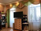Квартиры,  Санкт-Петербург Ломоносовская, цена 1 900 000 рублей, Фото