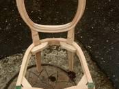 Оборудование, производство,  Производства Мебельное производство, цена 2 500 рублей, Фото