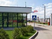 Земля и участки,  Московская область Щелковский район, цена 3 264 800 рублей, Фото