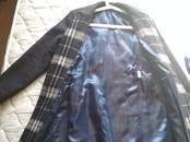 Женская одежда Пальто, цена 6 000 рублей, Фото