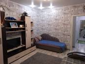 Квартиры,  Московская область Сергиев посад, цена 7 700 000 рублей, Фото