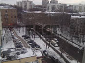 Квартиры,  Москва Перово, цена 5 500 000 рублей, Фото