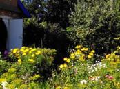 Дачи и огороды,  Республика Башкортостан Уфа, цена 500 000 рублей, Фото