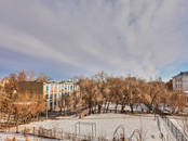 Квартиры,  Челябинская область Челябинск, цена 8 900 000 рублей, Фото