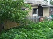 Дома, хозяйства,  Ивановская область Иваново, цена 1 800 000 рублей, Фото